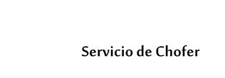 Logo Braco Parking Sevilla